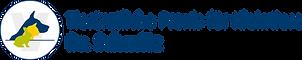 RZ_Logo_2020_web.png