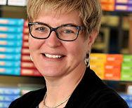 Dr. Teller, Heitersheim