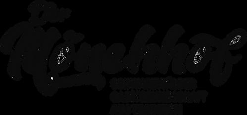 Mönchhof Königsfeld