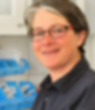Dr. Hellinger, Heitersheim