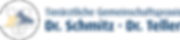 Logo_Schmitz_Web.png