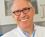 Dr. Schmitz, Heitersheim