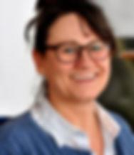 Frau Güntert-Schmitz, Heitersheim