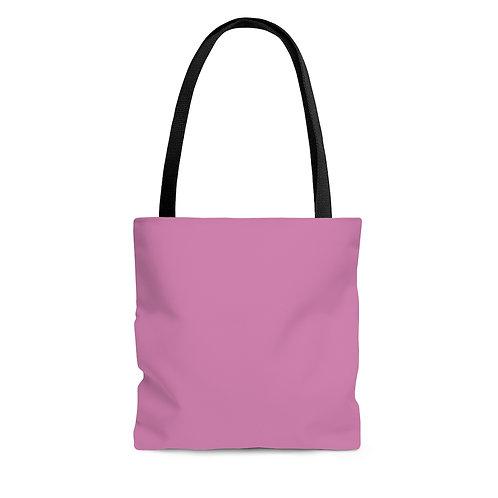 DtothaK Tote Bag