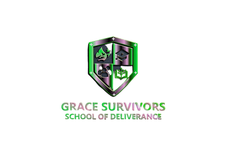 grace_survival_1-removebg-preview_edited