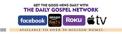 daily gospel 1.jpg