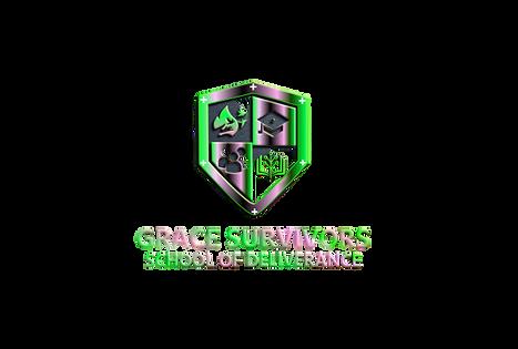 grace_survival_1-removebg-preview.png