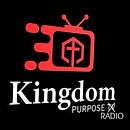 kingdom radio.jpg