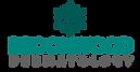 Brookwood-Dermatology-logo.png