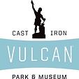 vulcan park.png