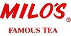 MILOS_logo.jpg