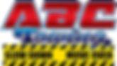 LOGO_ABC-Towing.jpg