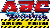 LOGO_ABC-Towing.jpg