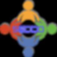 secco_logo.png