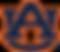 Auburn Athletics Picture.png