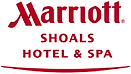 marriott shoals.png