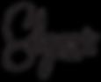 Logo_Edgars.png