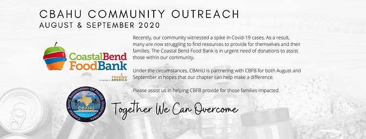 CBAHU COMMUNITY OUTREACH-2.png