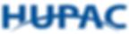 HUPAC Logo.PNG