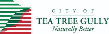 Tea Tree Gully Council