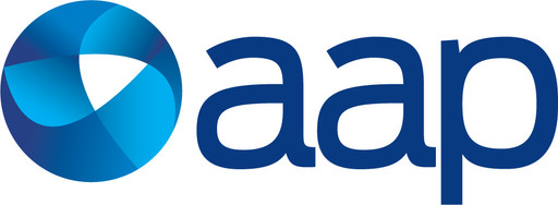 australia associated press AAP