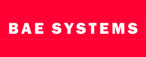 BAE Systems Adelaide
