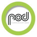 pod communications