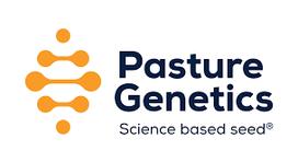 Pasture Genetics