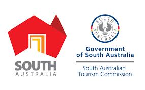 SA Tourism commission