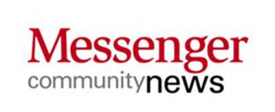 messenger news