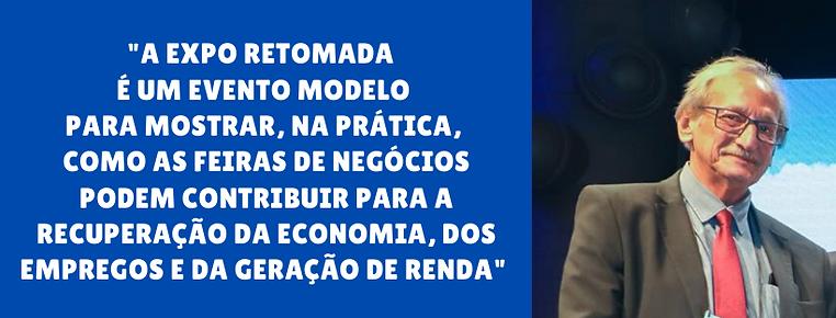 RETOMADA FERNANDO REDE FEIRAS.png