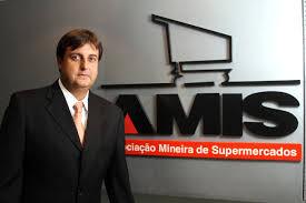 Feira Superminas 2019 movimenta          R$ 1,95 bilhão em negócios