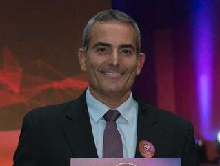 CIPA Fiera Milano anuncia novo diretor geral