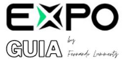 LOGO EXPO GUIA assinado.png