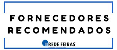 logo FORNECEDORES novo.png