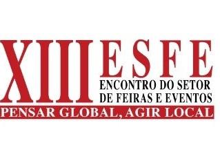 Líderes do mercado de turismo de negócios se reúnem em São Paulo