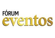 Fórum Eventos divulga finalistas do Startup Challenge