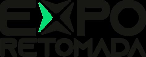 Expo-Preta.png