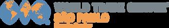 wtc-logo-c.png