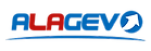logo alagev.png