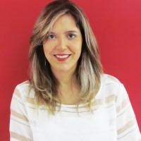 Versão pocket da Brazil Promotion em São Paulo com palestra de Rachel Maia