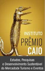 Prêmio Caio é fonte de informação para estudos acadêmicos