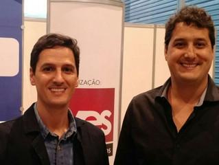 Showroom Yes Belo Horizonte acontece em julho no Expominas