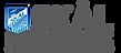 logo skal.png