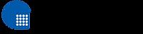 logo_rede-feiras_com_transparência.png