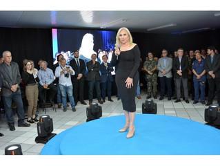 Feiras de Negócios: Mercoagro 2020 já está com todos os espaços comercializados