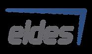 Eldes_logo_be_registered (002).png