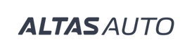AltasAuto_logo (002).png