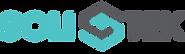 solitek-logo-png.png