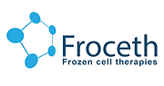 Froceth.PNG
